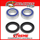 HONDA ST1300 ABS 2002-2011 All Balls Front Wheel Bearing Kit, 25-1511