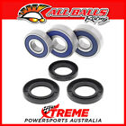CAGIVA 500 CANYON 1996-1998 All Balls Rear Wheel Bearing Kit, 25-1605