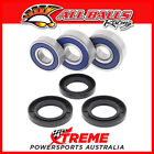HONDA XRV750 AFRICA TWIN 1990-2003 All Balls Rear Wheel Bearing Kit, 25-1605