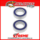 BUELL ULYSSES XB12X FX 2008-2009 All Balls Rear Wheel Bearing Kit, 25-1627