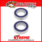 BUELL XB9R FIREBOLT 2002-2008 All Balls Rear Wheel Bearing Kit, 25-1627