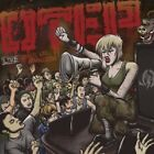 OTEP - SOUNDS LIKE ARMAGEDDON (LIVE)  CD  HARD 'N' HEAVY / NEW METAL  NEW+