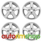Suzuki Verona 2004 2006 16 Factory OEM Wheels Rims Set