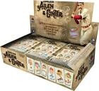 2018 Topps Allen and Ginter Hobby Edition Factory Sealed 24 Pack Box