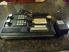 RARE Coleco Intellivision 2400 original vintage console only working