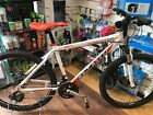 Coyote Dakota Gents 26 Wheel Mountain Bike LK 18 Frame
