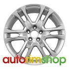 Volvo XC60 XC70 2014 2015 2016 18 Factory OEM Wheel Rim Pan