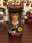 Clockwork Orange Wacky Wobbler Very Rare Glow In The Dark Signed by Brian 1 12