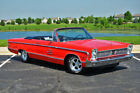 Plymouth Sport Fury Convertib Fury Sport Convertible 1966 PLYMOUTH SPORT FURY CONVERTIBLE MOPAR 383 TURN KEY COLLECTOR FORD CHEVROLET