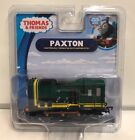 Bachmann HO Scale Thomas  Friends Paxton Engine With Moving Eyes 58817  New
