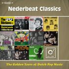 NEDERBEAT CLASSICS: GOLDEN YEARS OF DUTC