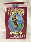 SLU Cooperstown Collection Babe Ruth Yankees 12