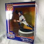 1996 MIKE PIAZZA  STARTING  LINEUP STADIUM STARS -  ALL STAR GAME --MINT