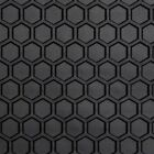 Cargo Mat - All-weather Heavy Duty Floor Mat - Hexomat - Custom -for Toyota Q-z