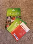 Weight Watchers Beyond the Scale Plan Guide and Pocket Guide Books