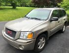 2002 GMC Envoy SLE 2002 for $2400 dollars