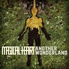 MAGICAL HEART - ANOTHER WONDERLAND   CD NEW