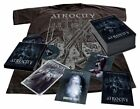 ATROCITY - OKKULT II (LTD.BOXSET)  2 CD NEW+