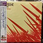 Wishbone Ash - Number The Brave ..CD Japan, 2001,UICY-9092, New/sealed