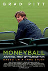 Billy Beane Baseball Cards: Rookie Cards Checklist and Buying Guide 46