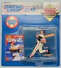 Starting Lineup MLB ~ Jose Canseco ~ Boston Red Sox ~ 1995 Edition ~ NEW