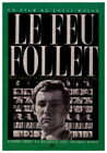 130694 Louis Malle Le feu Follet French Decor WALL PRINT POSTER US