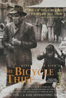 131230 The bicycle thief Vittorio De Sica Decor WALL PRINT POSTER US