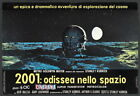 130880 2001 A space odyssey Stanley Kubrick Decor WALL PRINT POSTER US