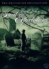 130559 Great expectations David Lean vintage Decor WALL PRINT POSTER US