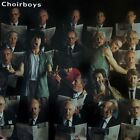 CHOIRBOYS - CHOIRBOYS   CD NEW+