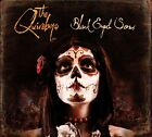 QUIREBOYS - BLACK EYED SONS (2CD+DVD) 2 CD + DVD NEW+