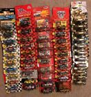 Nascar Racing Champions Lot of 54 Die Cast Sealed 164 New Old Stock 1991 2001