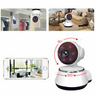 WiFi HD Wireless 720P Security Network CCTV IP Camera Night Vision WIFI Webcam