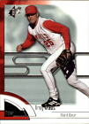 Jim Thome's 600th Home Run and the Impact on His Cards and Memorabilia 3