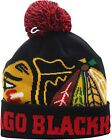 Chicago Blackhawks Collecting and Fan Guide 35
