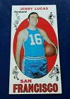 Top New York Knicks Rookie Cards of All-Time 23