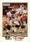 Top 15 Most Valuable Football Rookie Cards of the 1990s 29