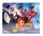 FLEER ULTRA X-MEN TRADING CARDS BOX (UPPER DECK 2018)