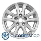 New 16 Replacement Rim for Mazda 3 2014 2015 2016 2017 2018 Wheel