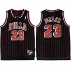 Comprehensive NBA Basketball Jersey Buying Guide  30