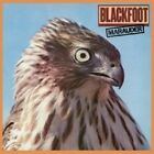 BLACKFOOT - MARAUDER (LIM.COLLECTOR'S EDITION)  CD METAL/HARDROCK/ROCK  NEW+