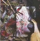 DARK TRANQUILLITY - THE MIND'S I  CD NEW+