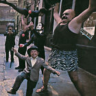 THE DOORS Strange Days 50th Anniversary Expande Edition 2 CD NEW