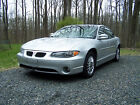 2001 Pontiac Grand Prix GT below $3100 dollars