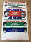 3327204233254040 1 Boxing Posters
