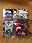 1997 Starting Lineup Cooperstown Collection Johnny Bench Action Figure Reds