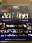 3327228467194040 1 Boxing Posters