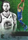 Stephen Curry Rookie Cards and Autograph Memorabilia Guide 15