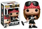 2016 Funko Pop Guns N Roses Vinyl Figures 16