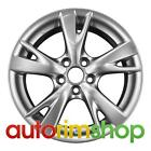 Lexus IS250 IS350 2009 2010 18 Factory OEM Front Wheel Rim